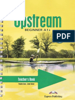 5_Upstream_Beginner_A1__TB.pdf