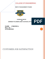Review 2 German Polymers