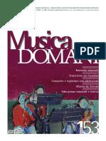 MD153 Trascrivere per Bambini.pdf