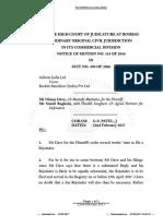Patel - Dave.pdf