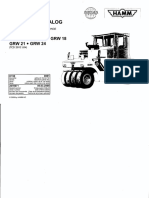 MPA HAM GRW 15.pdf