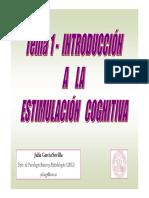 1. INTRODUCUCCION PPT.pdf