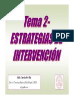 2. ESTRATEGIAS PPT.pdf