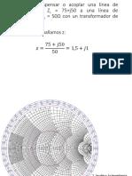 CARTA DE SMITH acople de impedancias.pdf