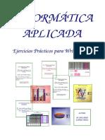 INFORMATICA_APLICADA_Ejercicios_practicos_para_Writer_y_Calc.pdf