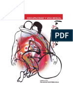 Erotica_del_Encuentro.pdf