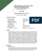 SILABO_A E I_UNCP VII.doc