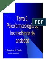 tema 3 pps 2.pdf
