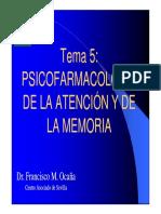 tema 5 pps.pdf