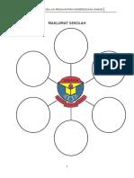 laporan merdeka new.docx
