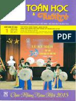 THTT So 451 Thang 01 Nam 2015.pdf