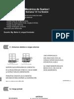 Semana 12_S1___Mecánica de Suelos 01 (1).pdf