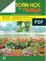 THTT So 457 Thang 07 Nam 2015.pdf