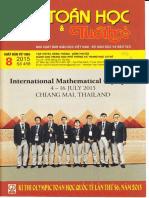 THTT So 458 Thang 08 Nam 2015.pdf
