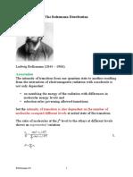 Sp03BDistrfinal (1)