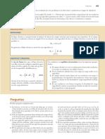 Serway Vol 2 7th-(685-691).pdf