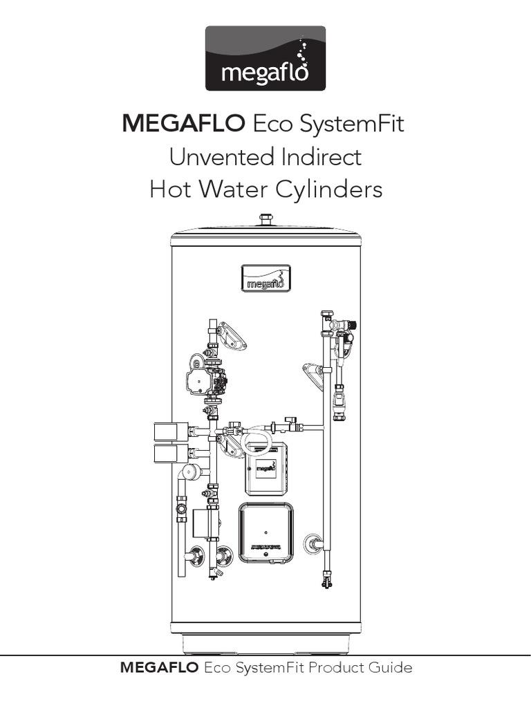 Megaflo eco systemfit installation manualpdf valve hvac cheapraybanclubmaster Gallery