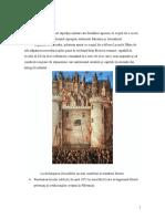 Cruciadele Si Reconquista