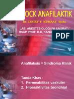 02 Shock Anafilaktik