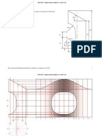 Surface Developments Examples 2(1)