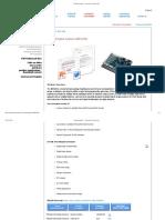 DreamCatcher − University Courseware