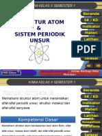 struktur-atom2.pptx