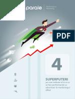 4superiputeri-afiliere-ecompedia.pdf