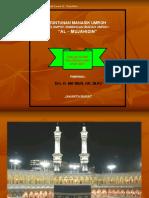 MANASIK UMROH_AL-MUJAHIDIN JOGLO.ppt