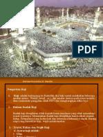 Manasik Haji & Umroh Tahun 2012_edit
