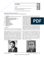 tanin.pdf