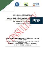 g.s Sm7.2 Consultativ