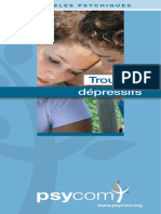 Troubles Depressifs 12 16 Web