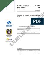 NORMA NTSAV02.pdf