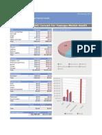 Event Budget Template 4 (1)2