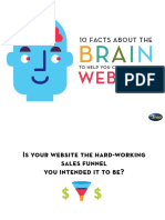 Snapslideshare10factsaboutthehumanbraintohelpyoucreateabetterwebsitev3edited 150401173542 Conversion Gate01