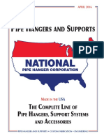 Pipe Hangers and Supports-USA.pdf
