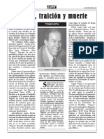 09-07-05Pages 2-21.pdf