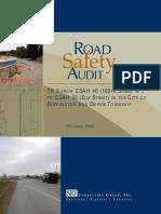 RSA-TH3-120806.pdf