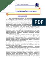 apostila-cefalometria.pdf