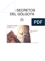 RobertAmbelainLosSecretosdelGlgotaParte1.pdf