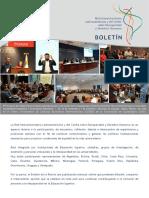 Boletín Red Latinoamericana y del Caribe_ Febrero 2017.pdf
