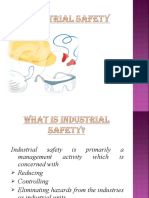 Industrial Safety 121217225311 Phpapp01