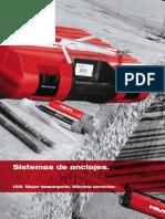anclajes_1.pdf