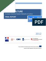 ESSnet Culture Final report.pdf