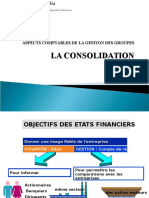 CONSOLIDATION MASTER CGIF 2017 version finale .ppt