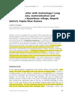 Coupaye_2009b_-_Whats_the_Matter_with_technology_-_TAJA_20(2)-libre.pdf