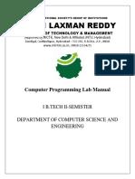 New CP Manual@2017_0