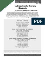Canadian Guidelines for Prenatal Diagnosis.pdf