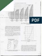 WLODAWERpart2.pdf