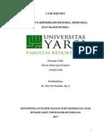 Case Report Perina